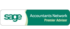 sage accountants network premier advisor