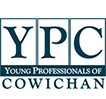 young professionals of cowichan